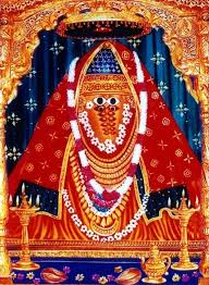 आशापुरा मां गुजरात। माता नो मढ। Aashapura Maa Gujarat। Mata no Madh। Travel Teacher