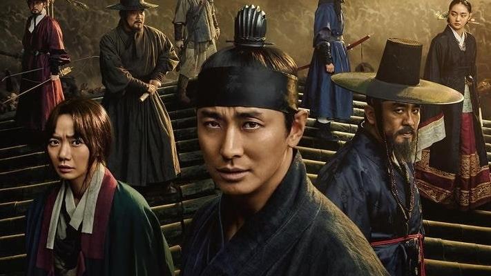 Kingdom | Segunda temporada ganha trailer com ameaça zumbi