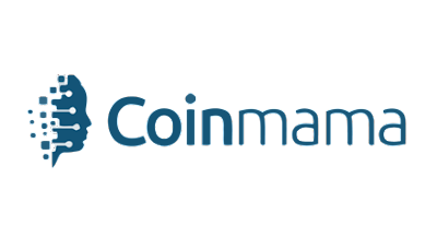 Coinmama :  Buy Trade Bitcoins with Credit Card
