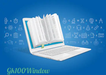 Download Expected GK for SSC CGL 2020