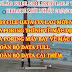 FIX LAG FREE FIRE OB20 1.46.5 V22 PRO - THÊM XÓA PORING MÁY BAY, THÍNH VỀ MẶC ĐỊNH TRÊN TOÀN BỘ DATA