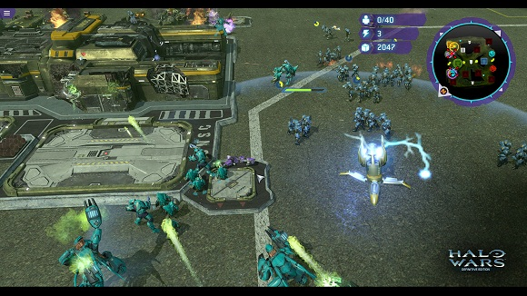 halo-wars-definitive-edition-pc-screenshot-www.ovagames.com-1