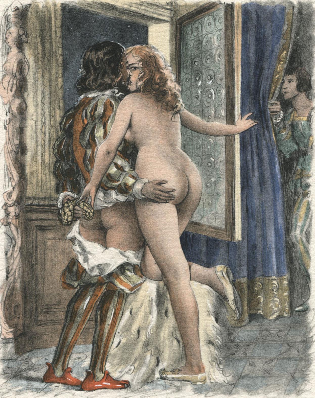 frantsuzskie-eroticheskie-syuzheti