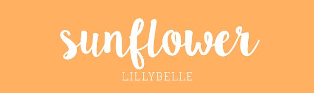 http://www.dafont.com/lillybelle.font