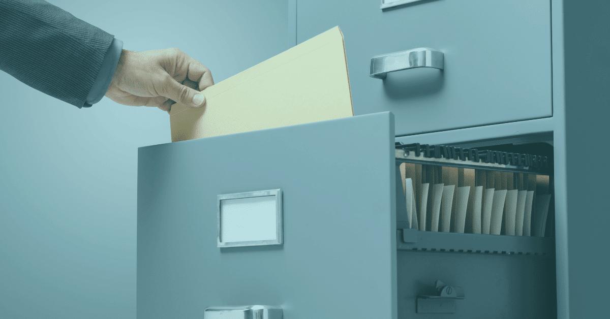 SYDV, KPSS 60 Puan İle Sözleşmeli Büro Memuru Alımı Yapıyor!