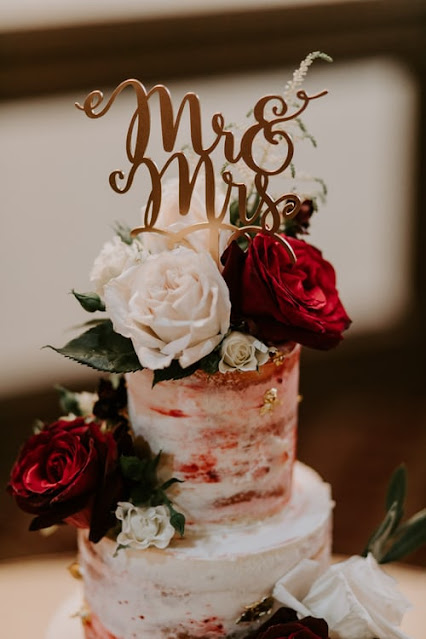 Inspirational Wedding Anniversary Messages for Couple