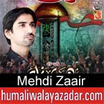 https://www.humaliwalyazadar.com/2018/09/mehdi-zaair-nohay-2019.html