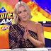 Jon Moxley fala do futuro de Renee Young depois da saída da WWE