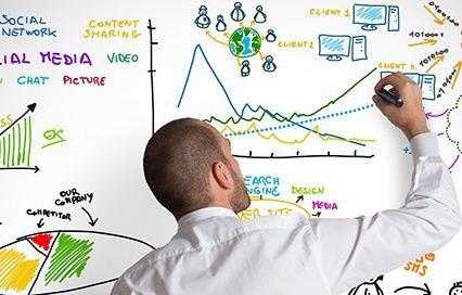 pendekatan mpr,marketing pr, mpr