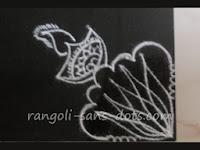 rangoli-border.jpg
