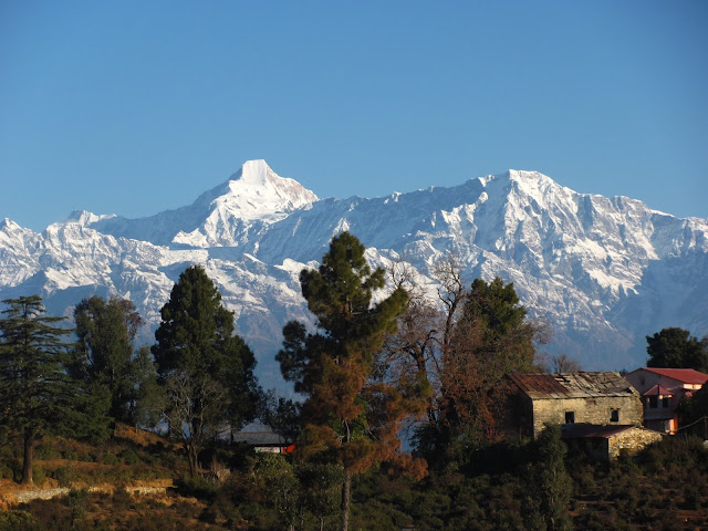 pithoragarh,chaukori,chaukori pithoragarh,chaukori uttarakhand,munsiyari pithoragarh,himalayas,what to do in chaukori pithoragarh kumanyu,uttarakhand,birthi fall pithoragarh,pithoragarh ko bhina,pithoragarh rap song,mini kashmir pithoragarh,pithoragarh tourist place,pithoragarh (city/town/village),nainital,pithoragarh tourist places in hindi,munsiyari,pithoragarh district (city/town/village),india,chaukori kmvn guest house,travel