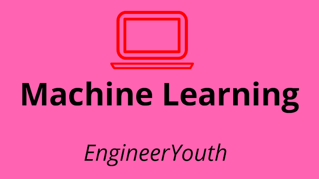 what is machine learning,unsupervised learning,supervised and unsupervised learning,machine learning by andrew ng,application of machine learning,machine learning interview questions,machine learning types,machine learning vs deep learning,machine learning vs ai,machine learning google,machine learning definition,coursera machine learning