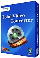 Aiseesoft Total Video Converter full crack terbaru