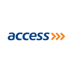 How To Transfer Money From Access Bank To Other Banks On Mobile