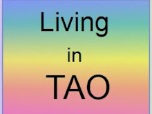 <b>LIVING IN TAO</b>