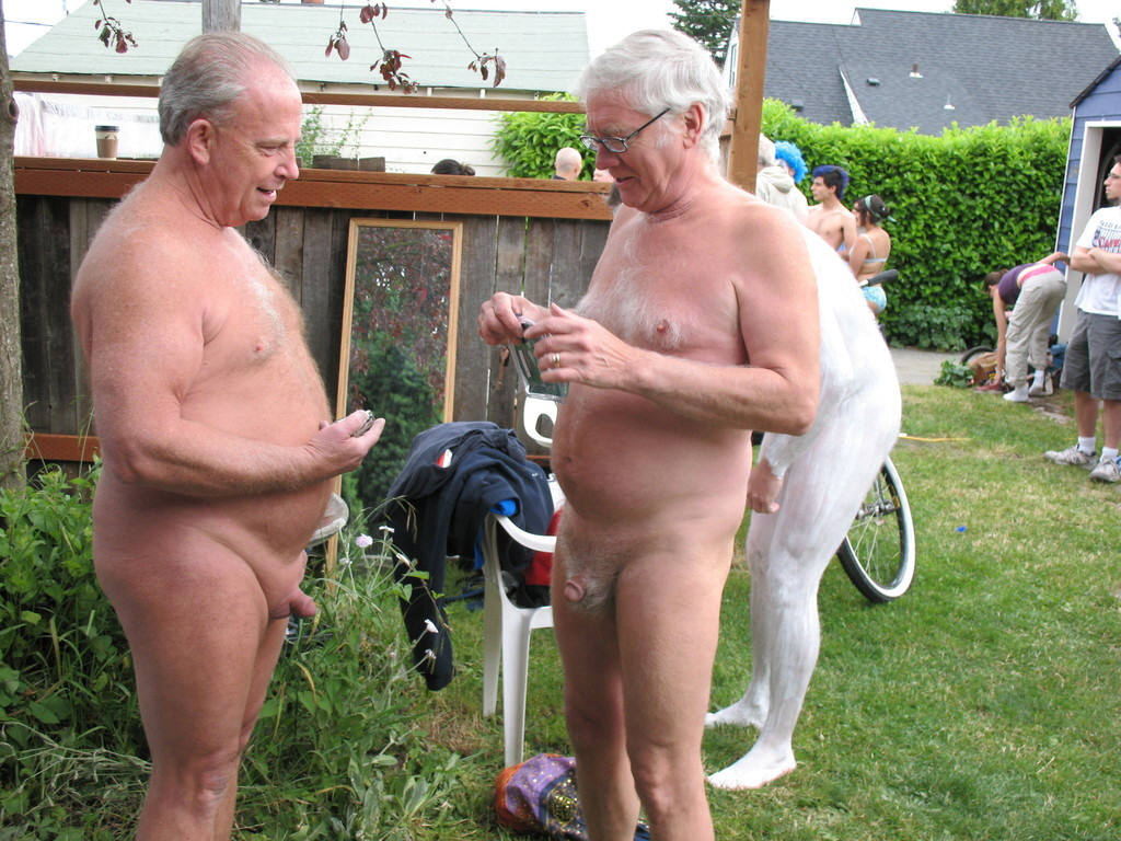 grandpa Gambar india gay porno