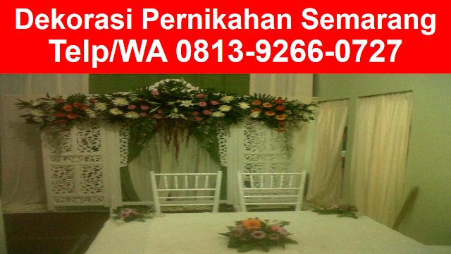 0813 9266 0727 tsel wedding decoration jawa di semarang junglespirit Image collections
