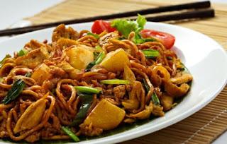 resep-mie-goreng-seafood-india