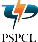 PSPCL Admit Card 2018 Exam LDC, Attendant, JE Posts @ pspcl.in