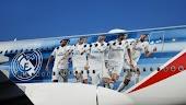 أزمة الرعاة تهدد البيت الداخلي في النادي الملكي ريال مدريد