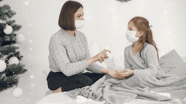 pengertian flu