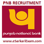 PNB TO Final Result