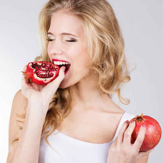 Foods That Will Make You Break Out