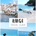 PARGA Travel Guide: Photo gallery + Videos + Tips