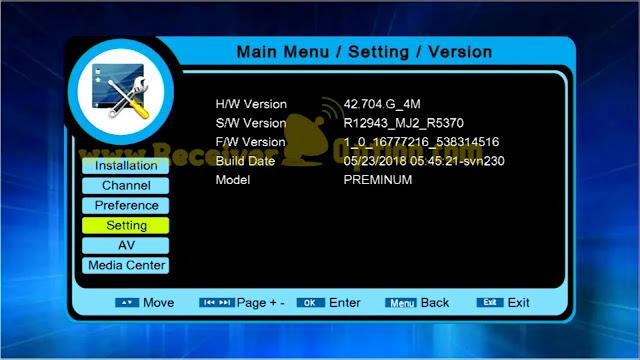 OST S1506C 2018 D2 V1.4 4MB ORIGINAL DUMP FILE