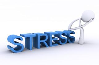 Tanaav kaise khtm karen ,तनाव को कैसे दूर भगाएं