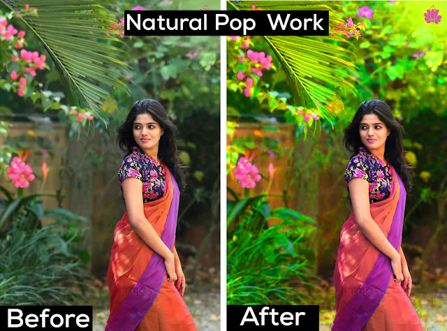 Download free top 5 color lookup-3D LUTs presets for Photoshop CC , photoshopdream