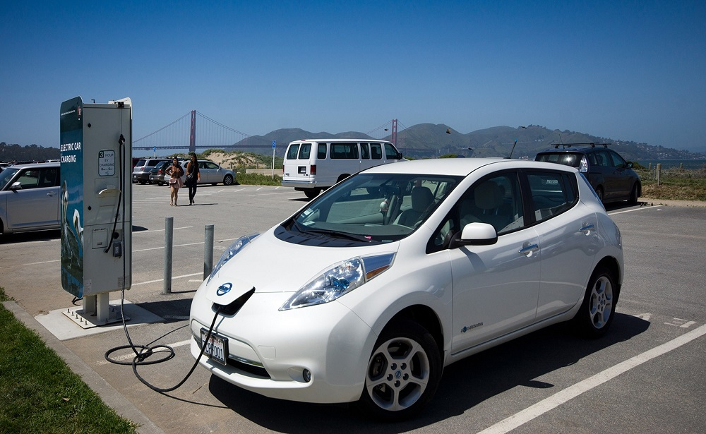 Buying a used electric car is it a good idea?