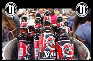cervezas tijuana