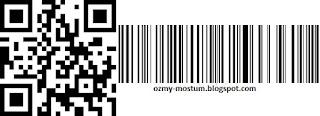 Download Aurora 3D Barcode Generator Full Version ~ Ozmy