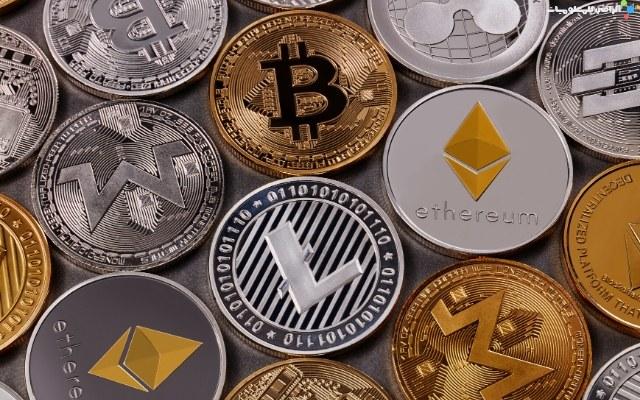 تأثير فيروس كورونا في سوق العملات الرقمية