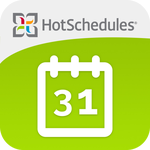 HotSchedules Free Full APK Downloader