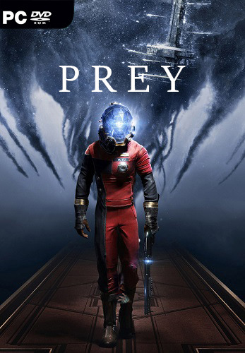 Prey 2017 Game Free Download