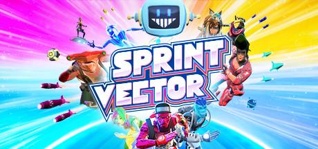 Análisis | Sprint Vector