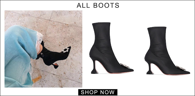 https://www.shopjessicabuurman.com/women/shoes/boots/all-boots