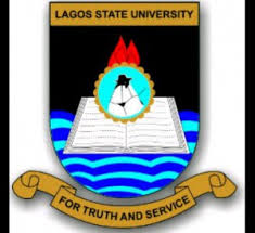 LASU Fisheries & Aquaculture Empowerment Programme Application Form