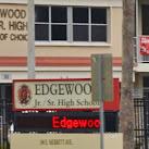 Brevard County Schools Among U.S. News 2016 Best High Schools
