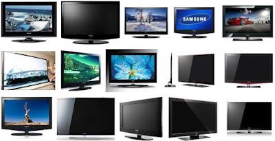 Daftar Harga TV Led Dibawah 1 Juta Semua Merk Terbaru Dan Terupade Saat ini