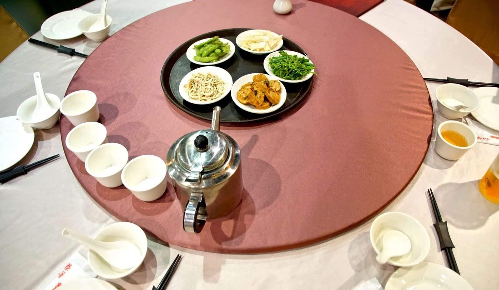 [台南][北區] 榮星川菜餐廳|原中正路老店|食記