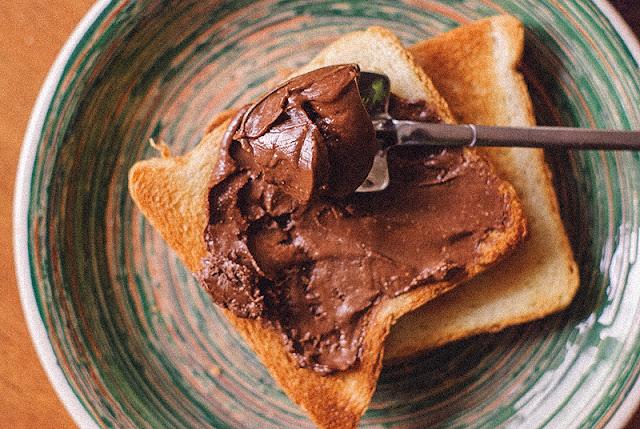Арахисовая паста с шоколадом Peanut Butter & Co., Peanut Butter Blended With Rich Dark Chocolate, Dark Chocolate Dreams, 16 oz (454 g).