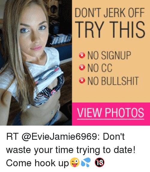 girls fuck no email no signup