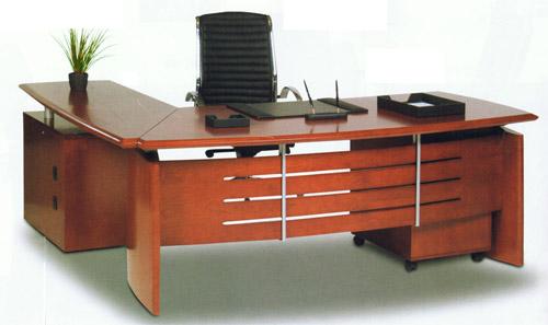 Office table designs ideas.   An Interior Design