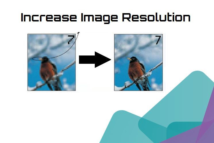 Increase image resolution online 2021