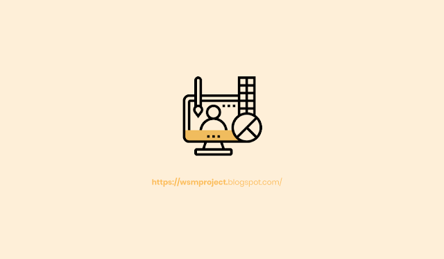 Inspirasi Karya Illustrasi dari Kontributor baru wsm.project