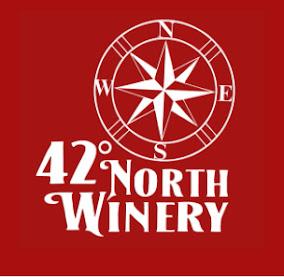 42º North Winery