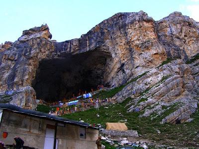 Amarnath-Ki-Photo2